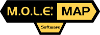M.O.L.E. MAP Software